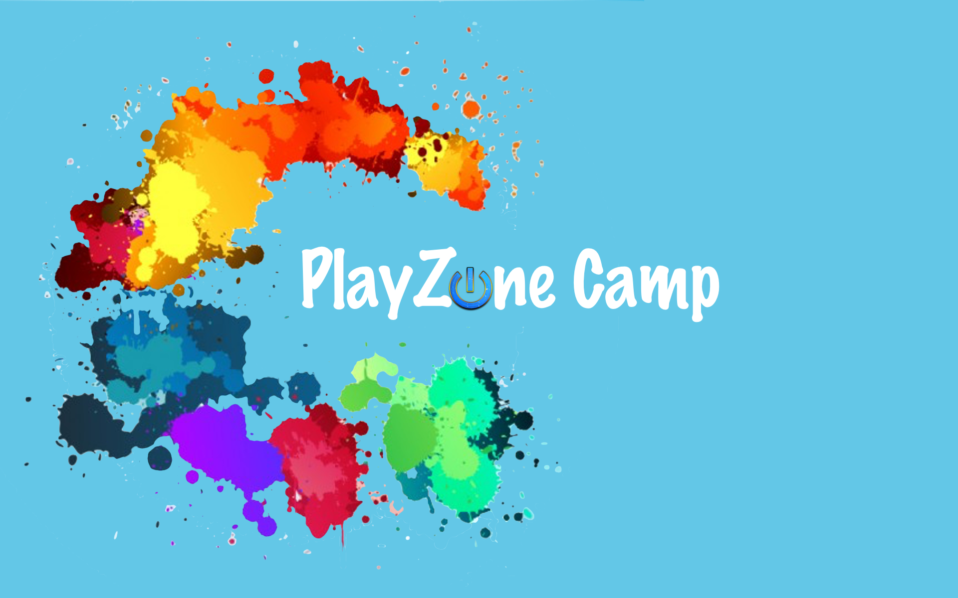 PlayZone-Camp-Portada