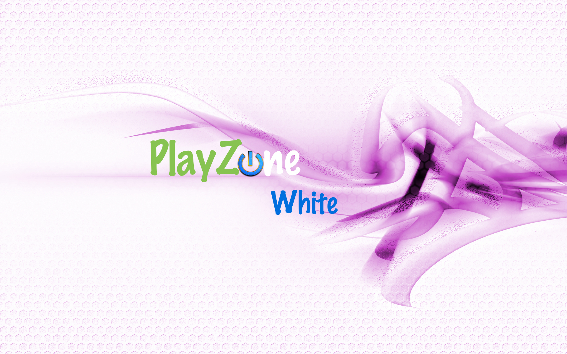 PlayZone-White-Portada